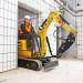 Hydraulic Breaker Suppliers