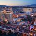 Best Gambling Destination