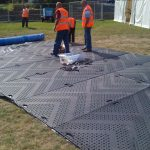 euromat for hire