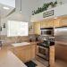 kitchen Appliaces