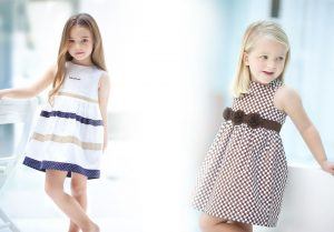 728c7b967 Kids Designer Clothes Need Not Be Expensive - 5Blog